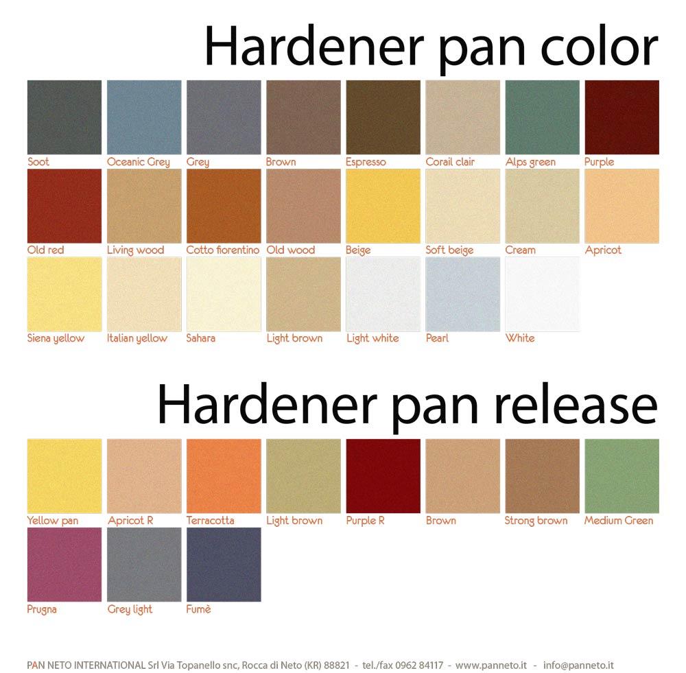 tabella-colori-pavimento-stampato