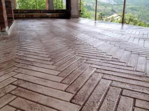 pavimento-stampato-panneto-2