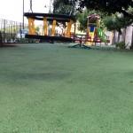 pavimento-antitrauma-1