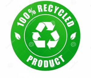 prodotto-riciclato-100-vettore-12265017