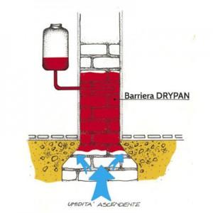 risanamento3_barrieraDis2
