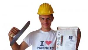 area-posatori-panneto1