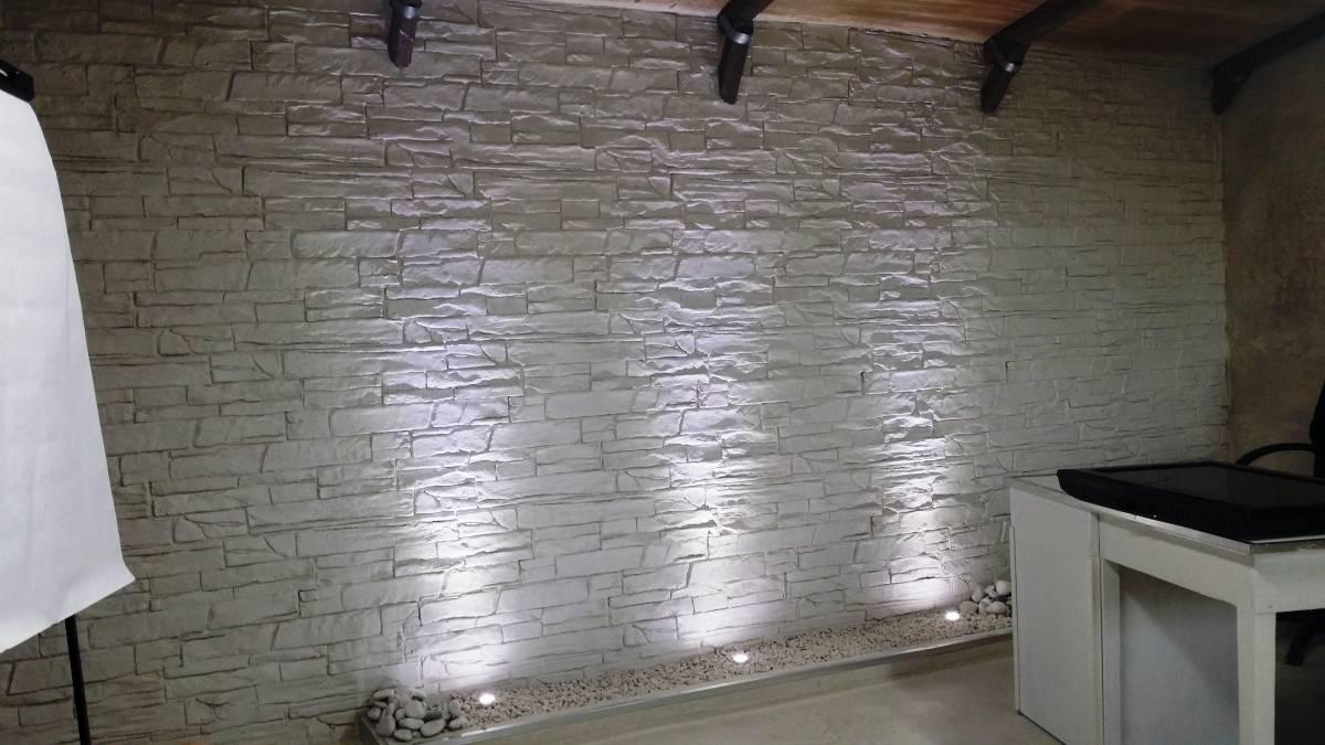 Come Rivestire Un Muro Interno il rivestimento stampato - decopan