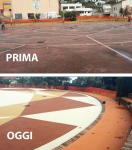 piazza-nicholas-green-ora
