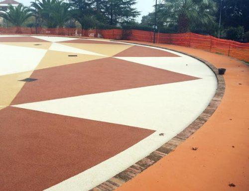Piazza Nicholas Green: la grande soddisfazione di Pan Neto International