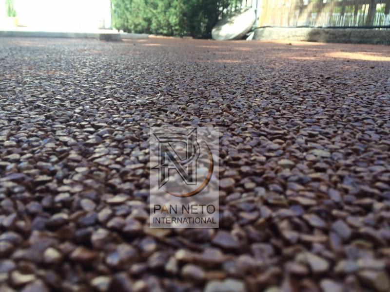 Pavimenti in graniglia pavimenti in granulati di marmo resina