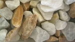 Granulati di marmo